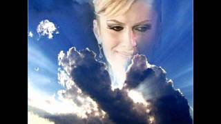 Download Melda KUYUCU KILIÇ-Duman Duman Tütüyorum O Yaktığın Yerdeyim Ben (HİCAZ)R.G. Video
