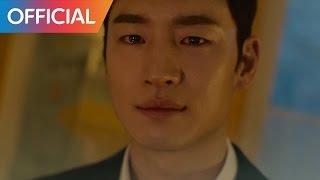 Download 브라운 아이드 소울 (BROWN EYED SOUL) - HOME MV Video