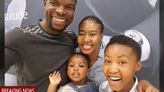 Download Muvhango chief Azwinndini and his real life family Video