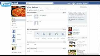 Download How To Easily Switch Your Facebook Profile To A Facebook Page Video
