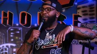 Download The 85 South Show Memphis Mane First Show Video