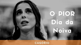Download O PIOR Dia da Noiva Video