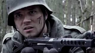 Download DER SANITÄTER - BETWEEN LIFE AND DEATH Episode 5 (WWII Short Film) Video
