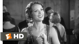 Download The Artist (3/10) Movie CLIP - Dancing on Set (2011) HD Video