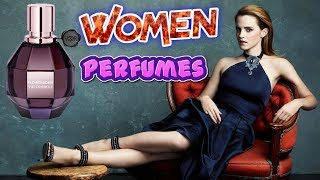Download Top 10 Best Perfumes For Women 2017 | Summer Collection Video