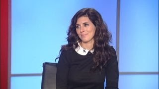 Download 'Sopranos' star talks about battle with multiple sclerosis Video
