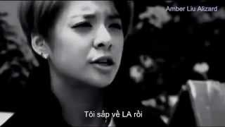 Download KryBer Love Story - One Love Video