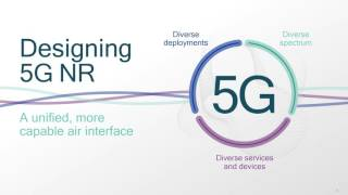 Download The Road to 5G - A Presentation by Dr. Roberto Padovani Video