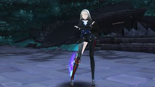 Download Closers Online [클로저스] - Harpy Official Crew Lv57 Gameplay Video