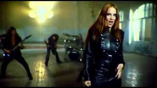 Download EPICA - Unleashed Video