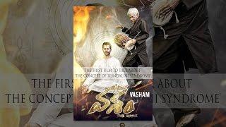 Download Vasham Video