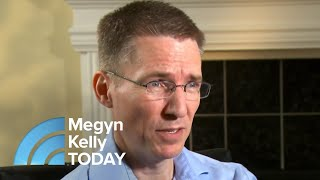 Download How 1 Man's Brain Injury Turned Him Into A Math Savant | Megyn Kelly TODAY Video