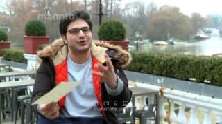 Download بفرمایید شام نوروز ۹۶ - گروه۲ قسمت۱ / Befarmaeed Sham Norouz 96 G2 Ep1 Video