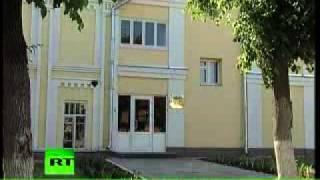 Download PUEBLOS AUTÓCTONOS DE RUSIA : LOS ALEMANES DEL VOLGA Video