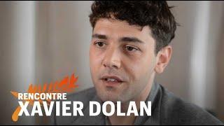 Download Xavier Dolan : ses débuts, son pire tournage, ses tatouages... Video