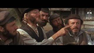 Download Fiddler On The Roof - Perchik Video