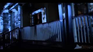 Download o sotão dublado terror Video