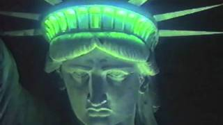 Download David Copperfield V: The Statue of Liberty Dissapears part 3 Video