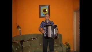 Download Dzogula Ljubisino kolo Video
