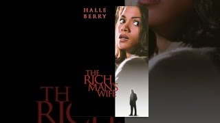 Download The Rich Man's Wife Video