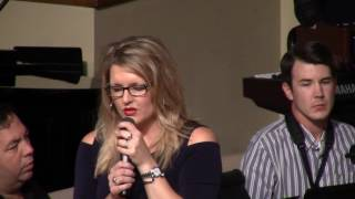 Download Hill Crest Baptist Church - Sunday Morning - August 21, 2016 Video