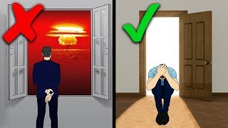 Download How to Survive a Nuclear Attack? Video