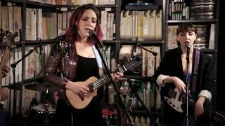 Download Becca Stevens - Halfway - 1/27/2020 - Paste Studio NYC - New York, NY Video