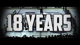 Download Nashville Predators - Conference Finals [HD] Video