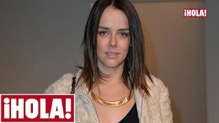 Download Así es Paulina Ducruet, la más atrevida de las Grimaldi y nueva ″It girl″ de Mónaco Video