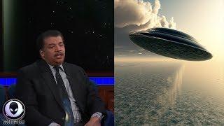 Download Astrophysicist Lost For Words.. Video