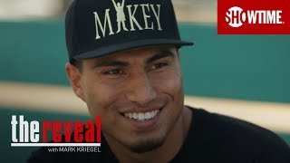 Download Mikey Garcia | THE REVEAL with Mark Kriegel Video