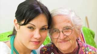 Download Home Health Aide Training and Classes, HHA, CHHA, Health Care Careers, and home care jobs Video