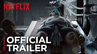 Download Icarus | Official Trailer [HD] | Netflix Video