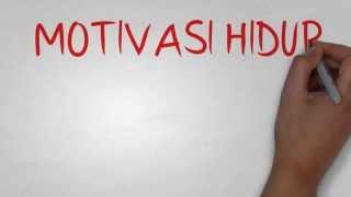 Download Kata Motivasi Inspirasi Terbaik Video