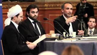 Download Rethinking Islamic Reform: Hamza Yusuf & Tariq Ramadan Video