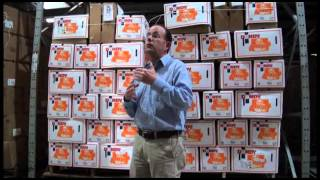 Download A Day in the Life of a Florida Citrus Grower The Packing House Video