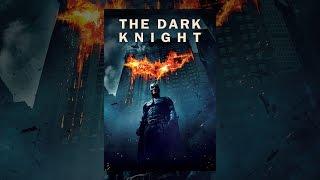 Download The Dark Knight Video