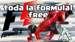 Download Ver GP SINGAPUR totalmente GRATIS en directo | Fórmula 1| 2017 Video