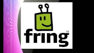 Download Fring - FREE Video Calling on the iPhone Video
