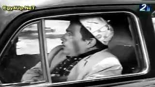 Download Sab3 El-Lail 1971- سبع الليل كامل Video
