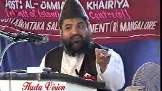 Download india ma islam kaisay phela part 2 Video