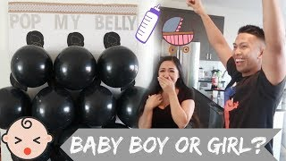 Download The Most Confusing Gender Reveal 2018 Video