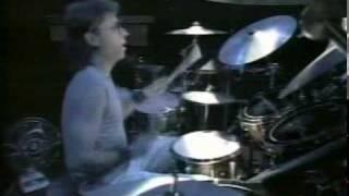 Download Eric Clapton - Cocaine Video