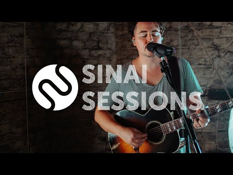 Danny O'Callaghan - Near (GCM Sessions)