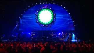 Download The Pink Floyd Tribute Show (2011) Full- Live From Liverpool Video