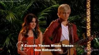 Download Austin Y Ally-You Can Come To Me Full (Subtitulada a Español) Video