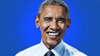 Download President Obama's Accomplishments Video