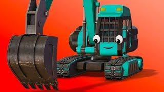 Download Bob the Builder | Bob's Band - Episode 7 NEW SEASON 20 ⭐ Cartoons for Kids Video
