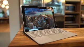 Download Surface Go Complete Walkthrough Video