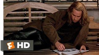 Download The Saint (5/9) Movie CLIP - Thomas the Artist (1997) HD Video